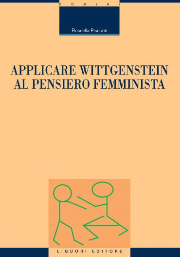 Applicare Wittgenstein al pensiero femminista
