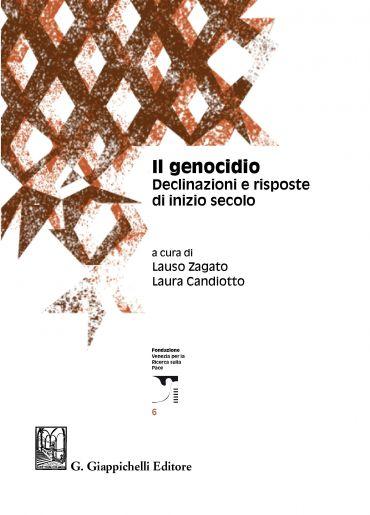 Il genocidio