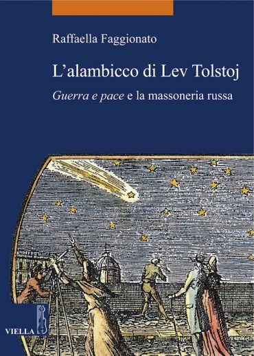 L'alambicco di Lev Tolstoj ePub
