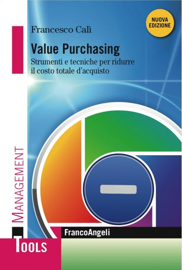 Value Purchasing