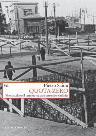Quota zero