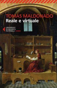 Reale e virtuale ePub