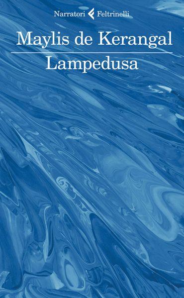 Lampedusa ePub