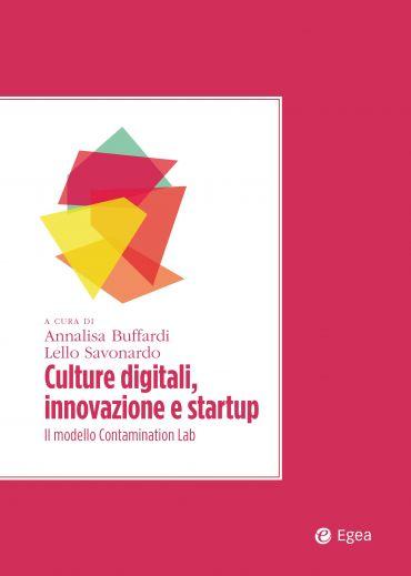 Culture digitali, innovazione e startup
