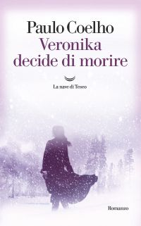 Veronika decide di morire ePub