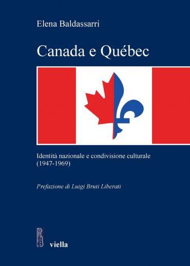 Canada e Québec