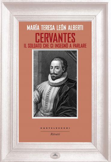 Cervantes ePub