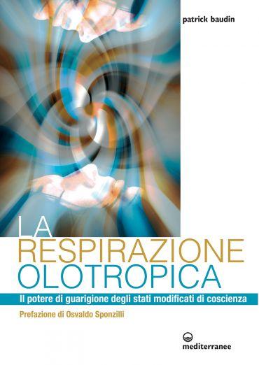 La respirazione olotropica ePub