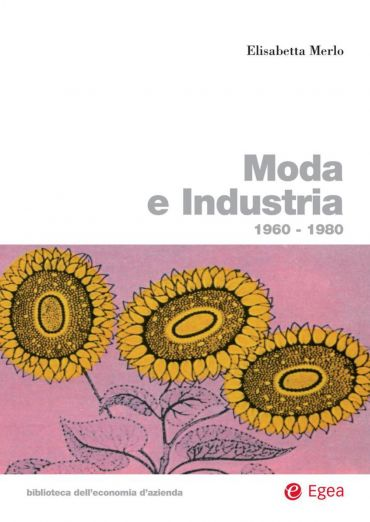 Moda e Industria