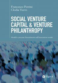 Social Venture Capital & Venture Philanthropy ePub