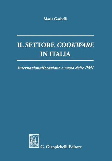 Il settore cookware in Italia