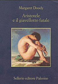 Aristotele e il giavellotto fatale ePub