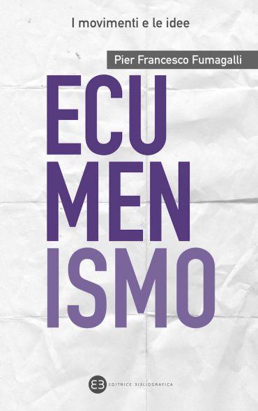 Ecumenismo ePub