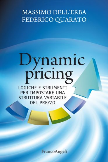 Dynamic pricing ePub