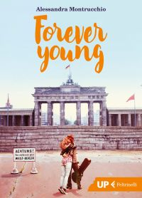 Forever Young ePub