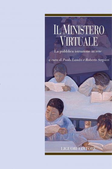 Il ministero virtuale