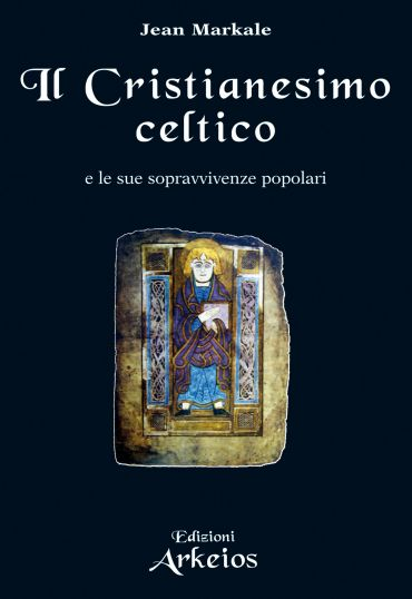 Il Cristianesimo celtico ePub