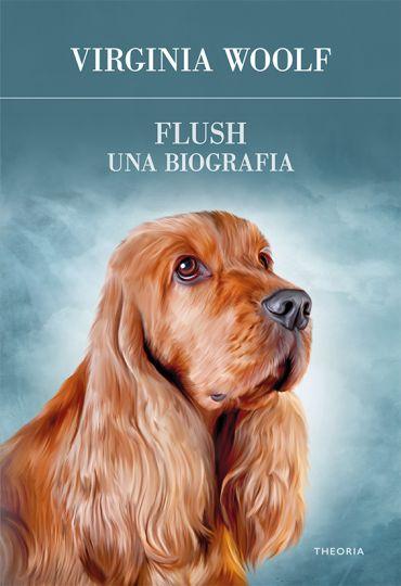 Flush. Una biografia ePub