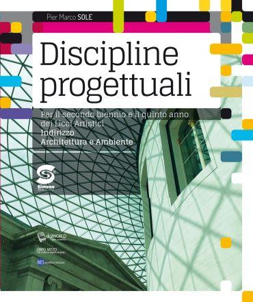 Discipline progettuali
