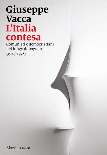 L'Italia contesa ePub