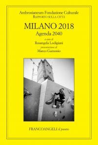 Milano 2018