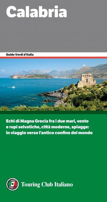 Calabria ePub