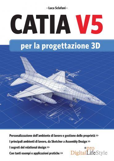 Catia V5 ePub
