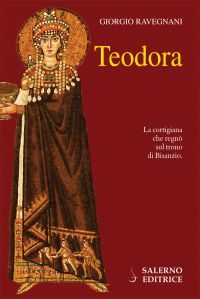 Teodora ePub