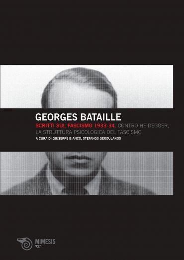 Scritti sul fascismo 1933-34 ePub