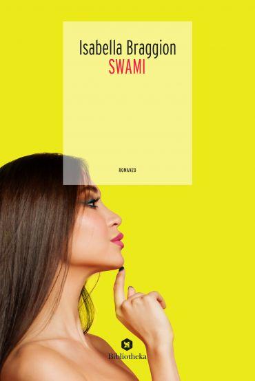 Swami ePub