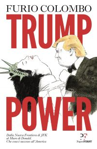 Trump Power ePub