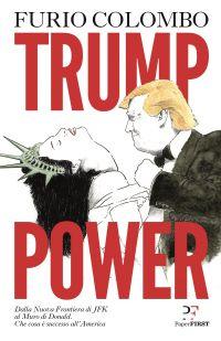 Trump Power ePub