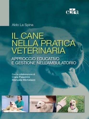 Il cane nella pratica veterinaria ePub