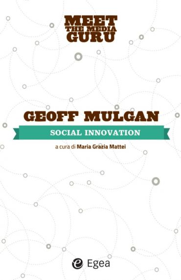 Social innovation ePub
