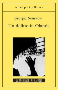 Un delitto in Olanda ePub
