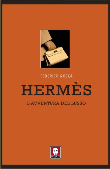Hermès ePub
