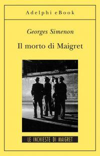 Il morto di Maigret ePub
