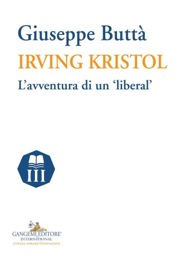 Irving Kristol ePub