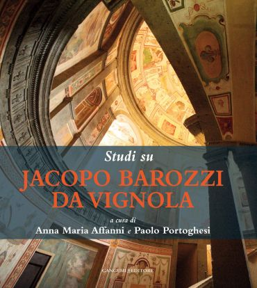 Studi su Jacopo Barozzi da Vignola ePub