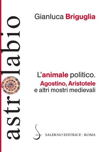 L'animale politico ePub