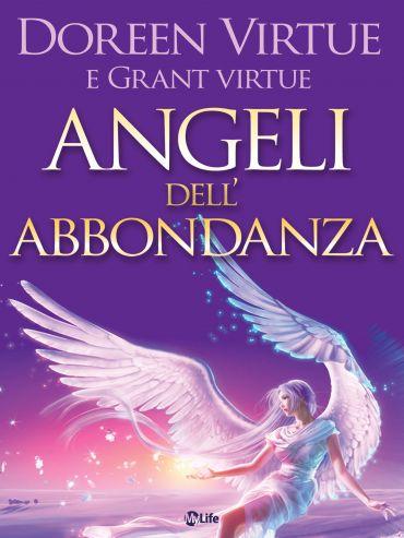 Angeli dell'Abbondanza ePub