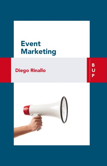 Event Marketing ePub