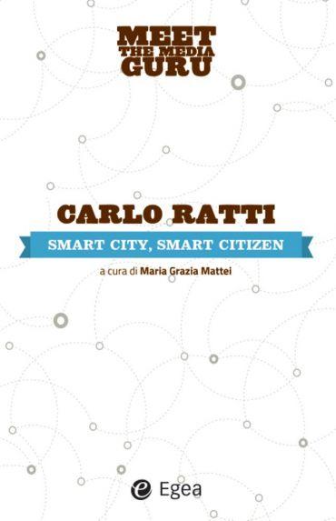 Smart city, smart citizen ePub
