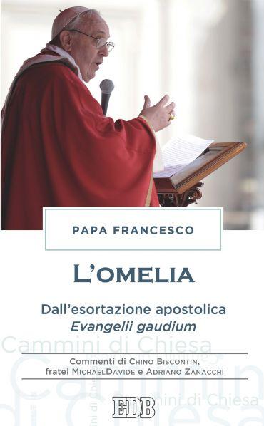 L'Omelia ePub