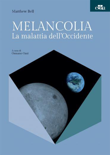 Melancolia ePub