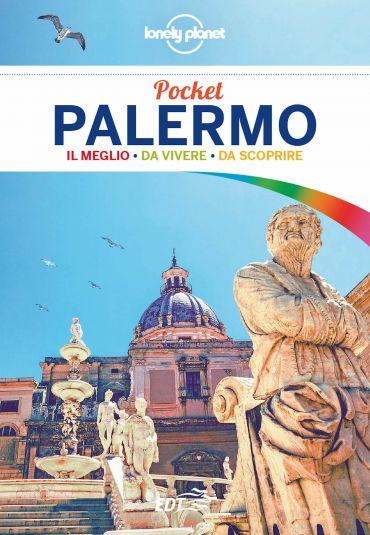 Palermo Pocket ePub