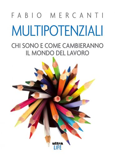 Multipotenziali ePub