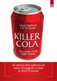 Killer Cola ePub