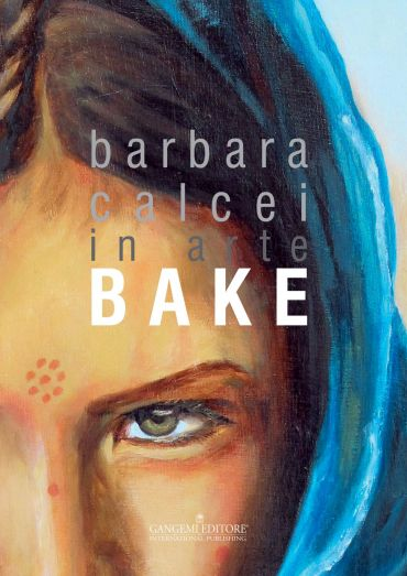 Barbara Calcei in arte BAKE ePub