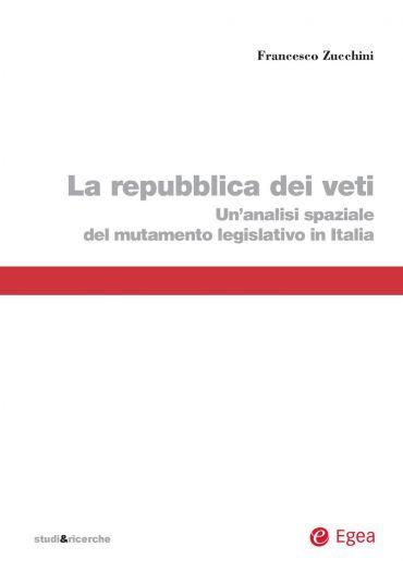 Repubblica dei veti (La)